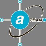 A-Team Bygg och Inredningstjänster AB